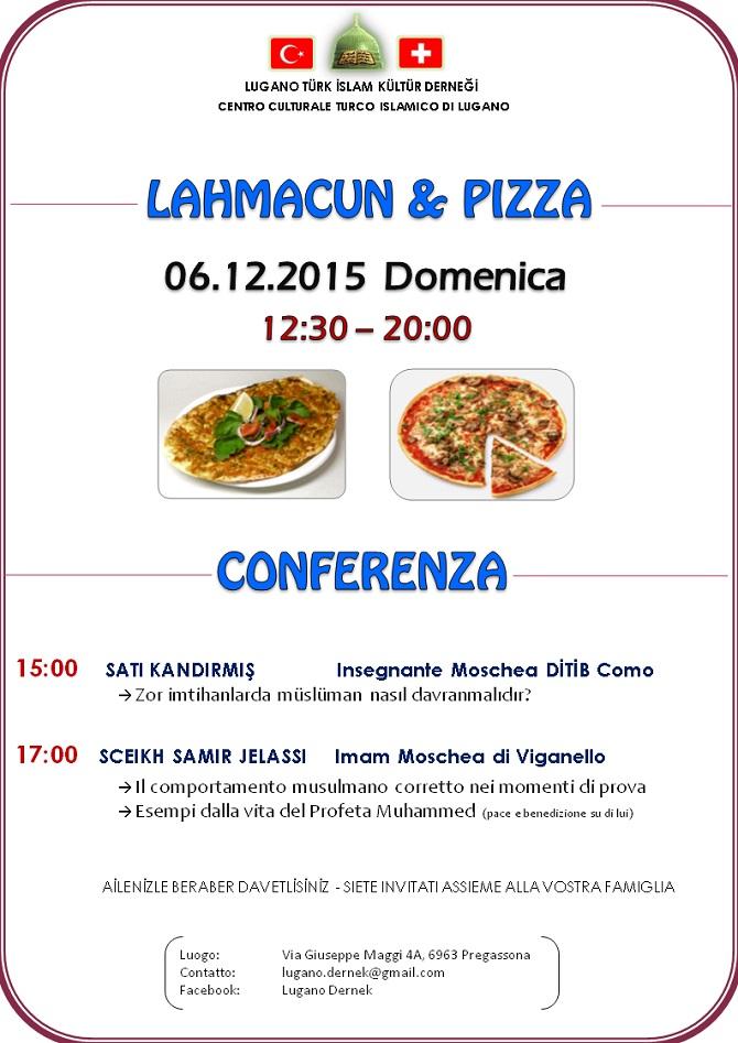 06.12.2015-lahmacun--pizza-final-2-(1).jpg