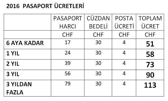 2016-pasaport-harclari.jpg