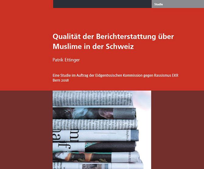 2018-09-03-fog-qualität-medien-ch-uber-muslime.jpg
