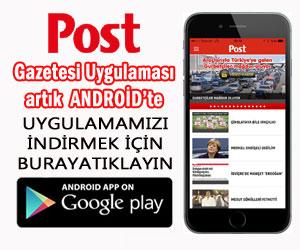 app-003.jpg