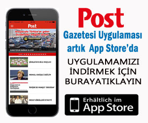 app_ios.jpg