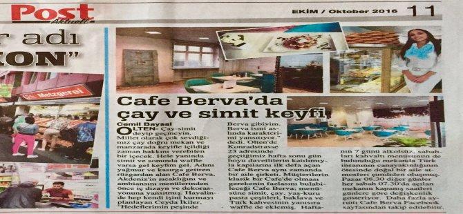 berva-gazete-1.jpg