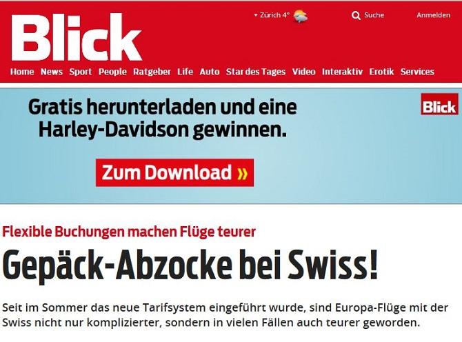 blick_manset_swiss.jpg