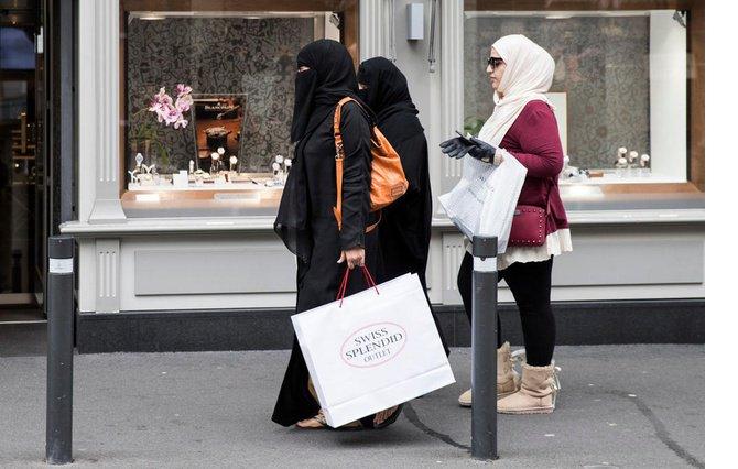 burka-1.jpg