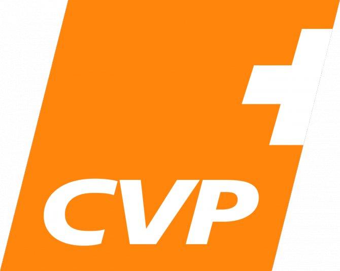 cvp-2.png