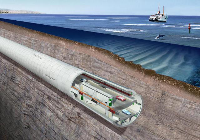 denizalti_kesiti.jpg