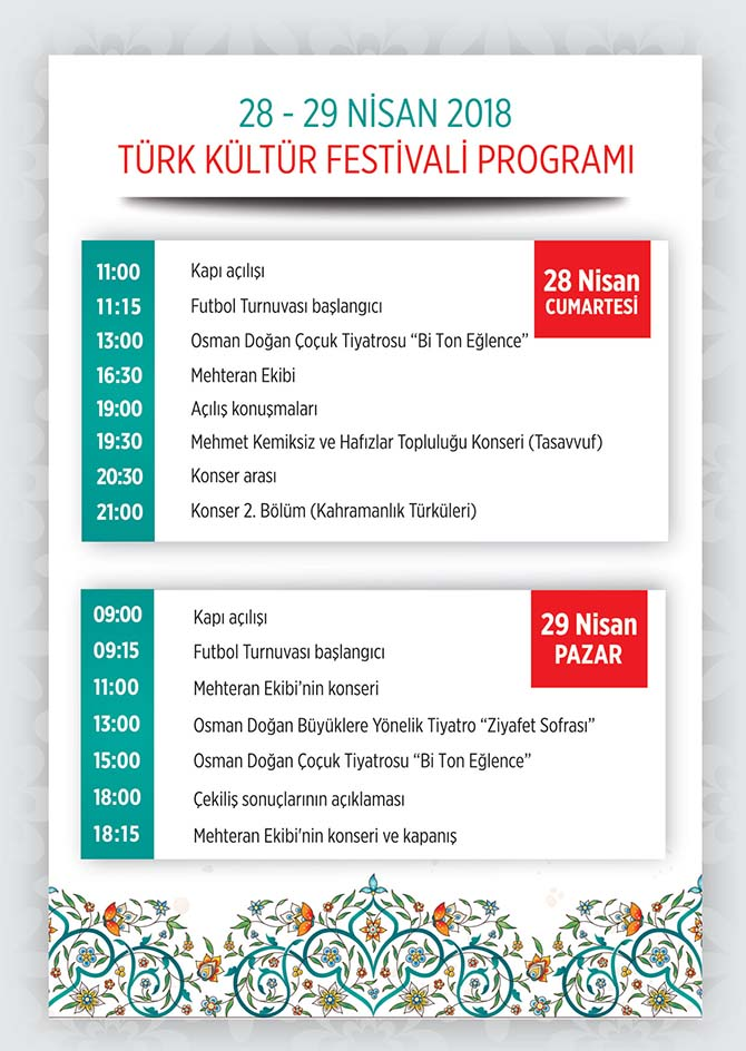 diyanet-festival-programi-v4-2.jpg