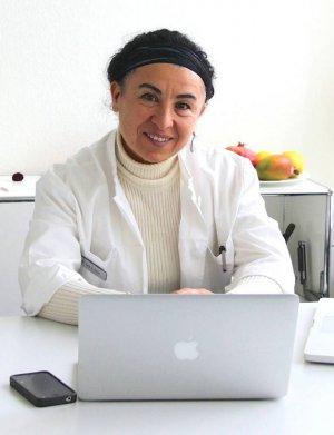 dr.-hatun-timur.jpg