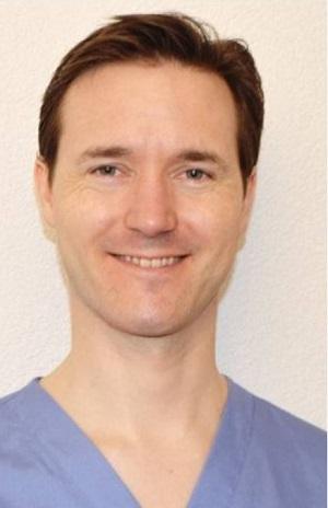 dr.-med.-sonke-baumuller.jpg
