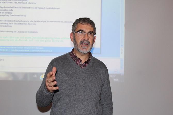 dr.med._serdar_dalkilic.jpg