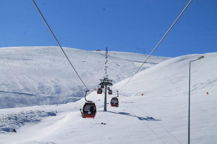erciyes-ski-resort-2-729x486.jpg