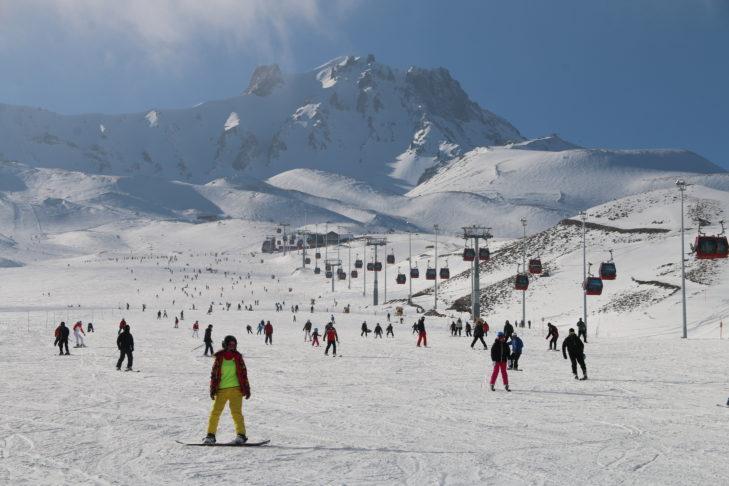 erciyes-ski-resort-24-729x486.jpg