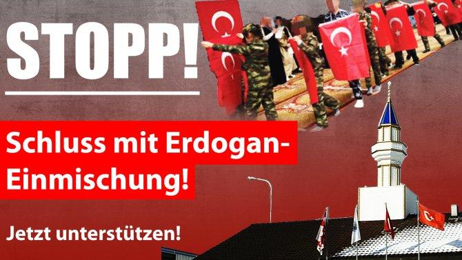 erdogan-einmischung-1.png