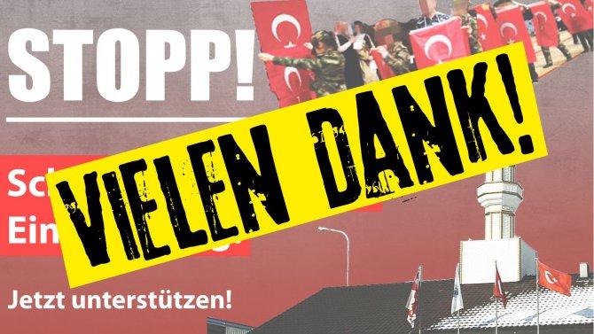 erdogan-einmischung-danke_klein.jpg