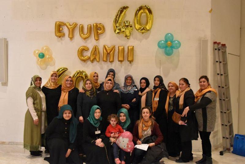 eyub-9-001.jpg