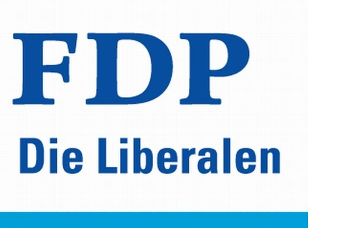 fdp_logo_deutsch2-(1).jpg