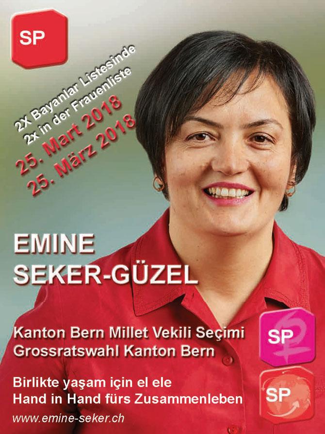 flyer-turkisch-deutsch.jpg