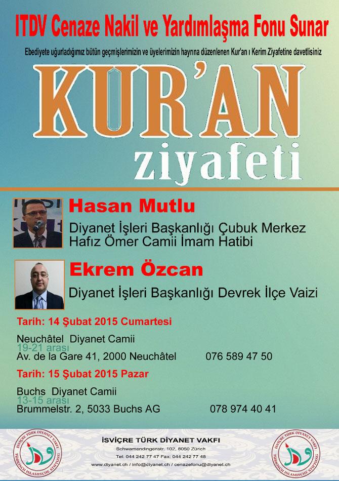 flyer_kuran_ziyafeti.jpg