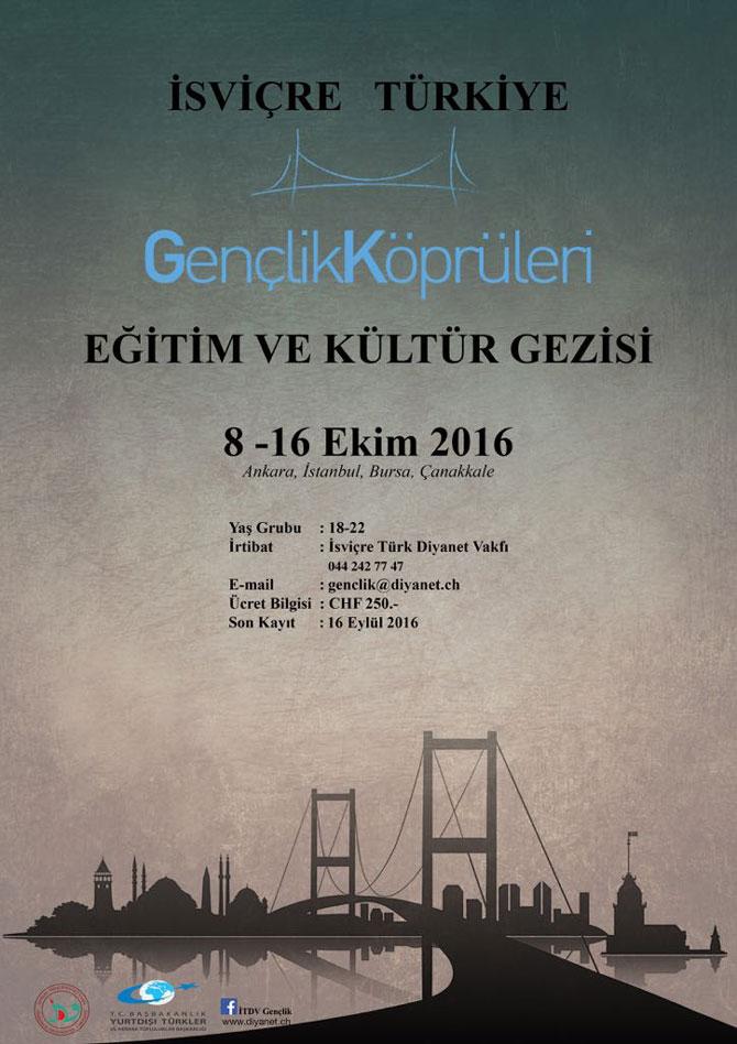genclik-kopruleri-flyer-(1).jpg