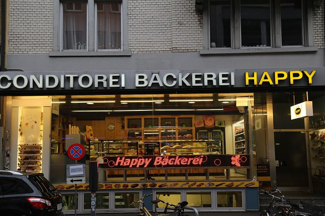 happy_beckkerei5.jpg