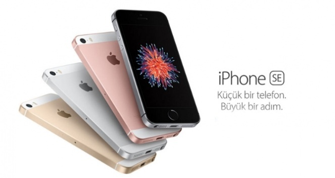 iphone5se.jpg