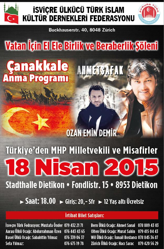 isvicre_turk_federasyon_04_2015.jpg