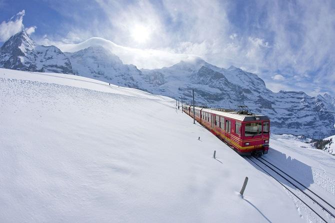 jungfraubahn2.jpg