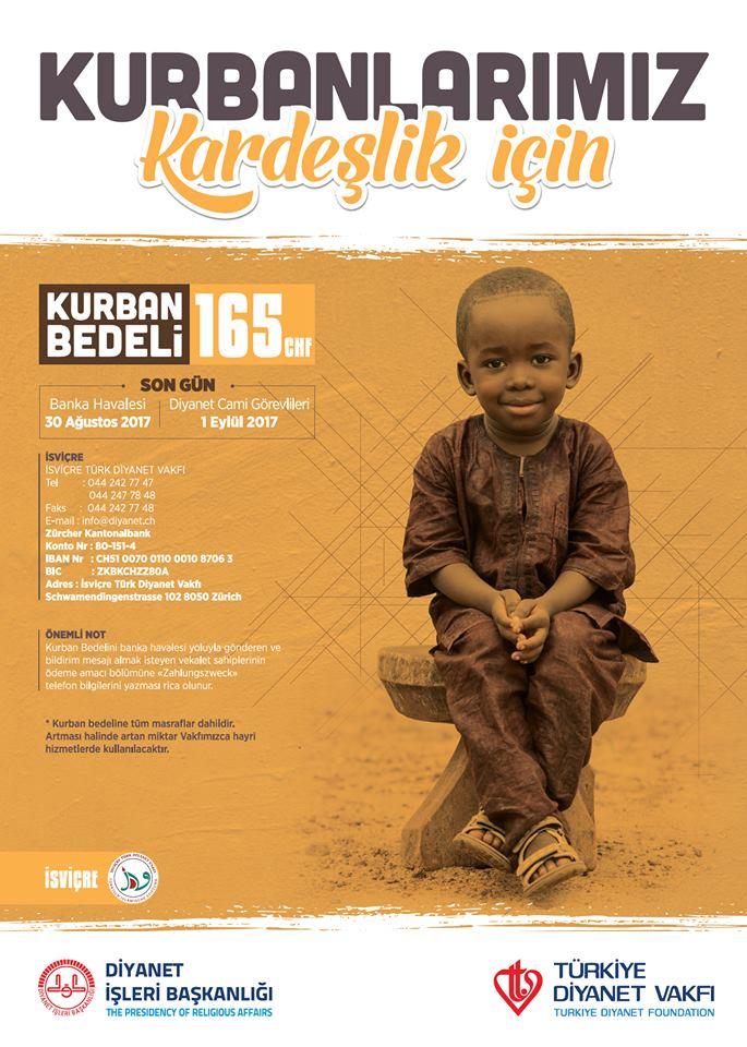 kurban3.jpg