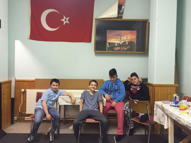 mekodan_turk_camisi_7.jpg