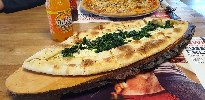 pizzaliberty-4.jpg
