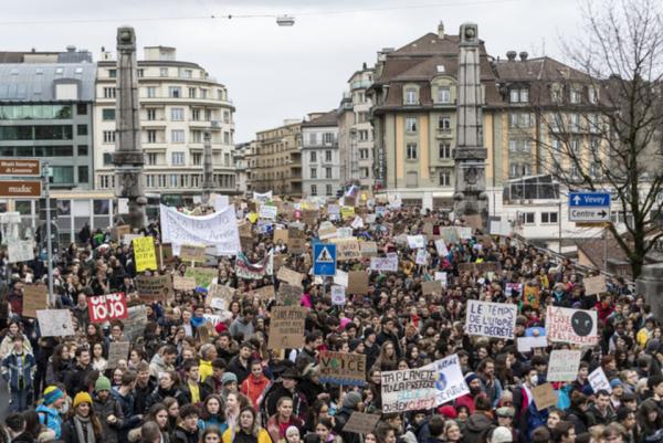 protesto-1-001.jpg