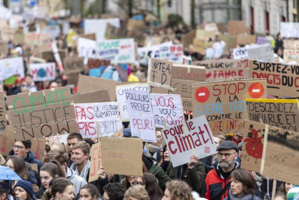 protesto-2-001.jpg