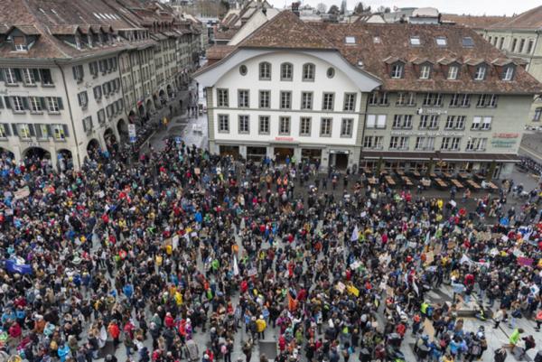 protesto-4.jpg