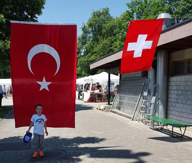 schaffhausenfestival1.jpg