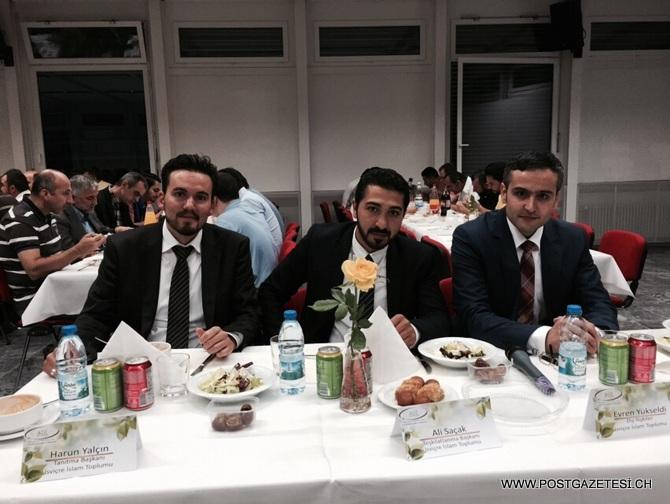 sig-iftar-yemegi-verdi15.jpg