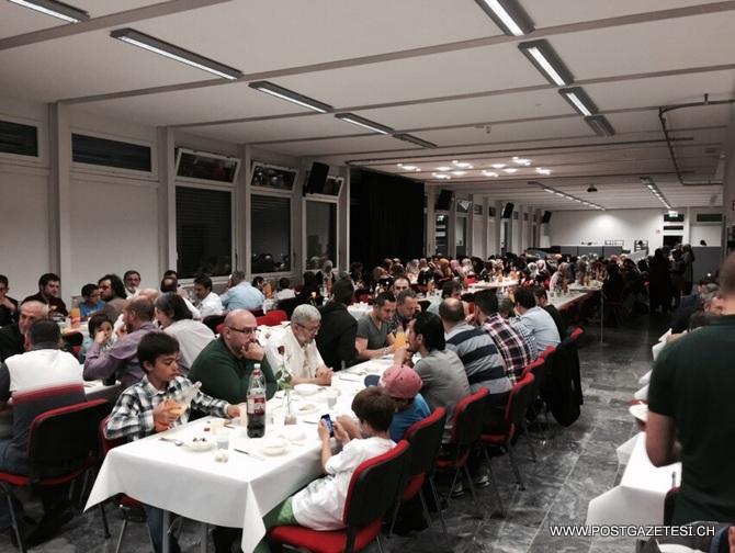 sig-iftar-yemegi-verdi3.jpg