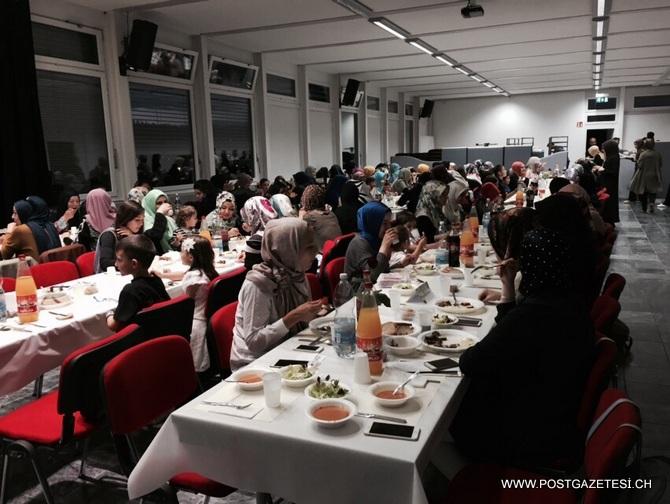 sig-iftar-yemegi-verdi4.jpg