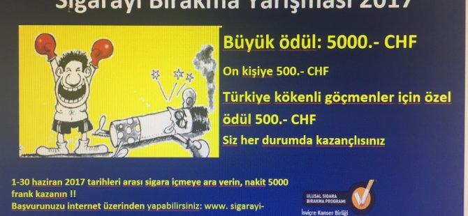 sigara-3-001.jpg