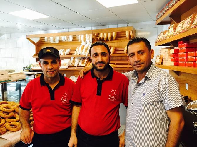 sultan_sofrasi_2.jpg