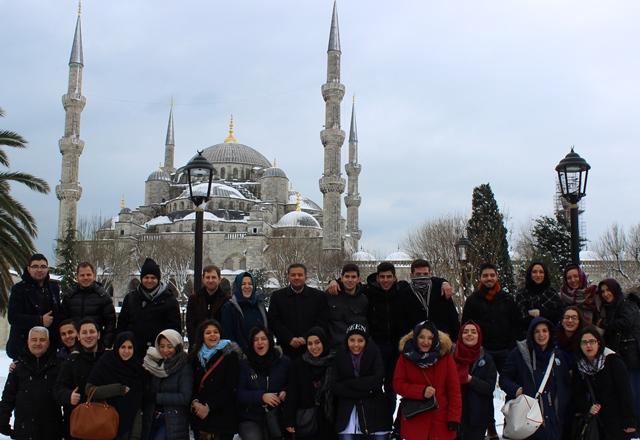 sultanahmet-1.jpg