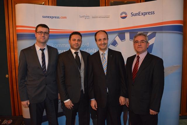 sunexpress3.jpg