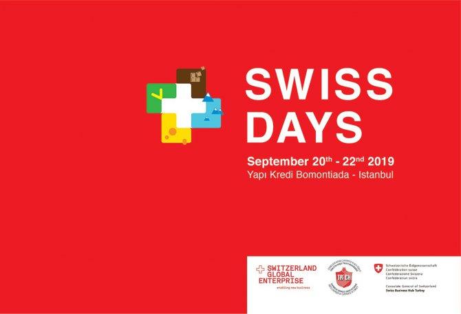 swiss-days-header.jpg