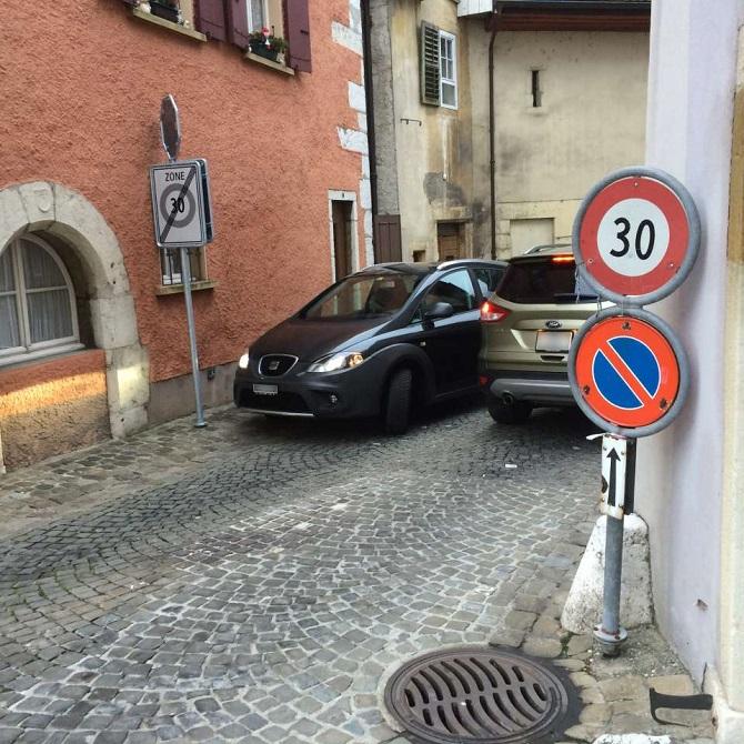 trafiktabelasi.jpg