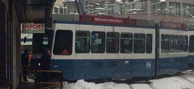 tram142.jpg