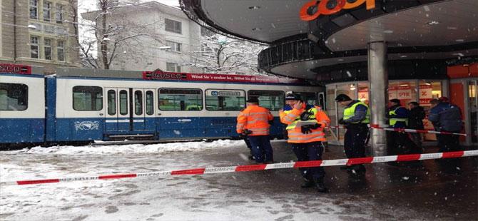 tram143.jpg