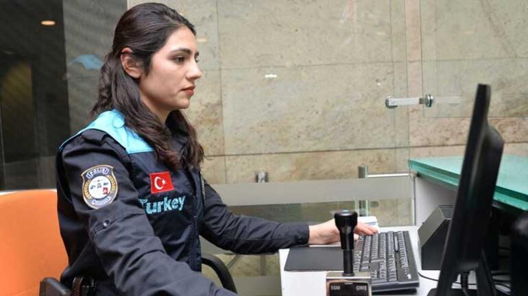 türk-polisi.jpeg