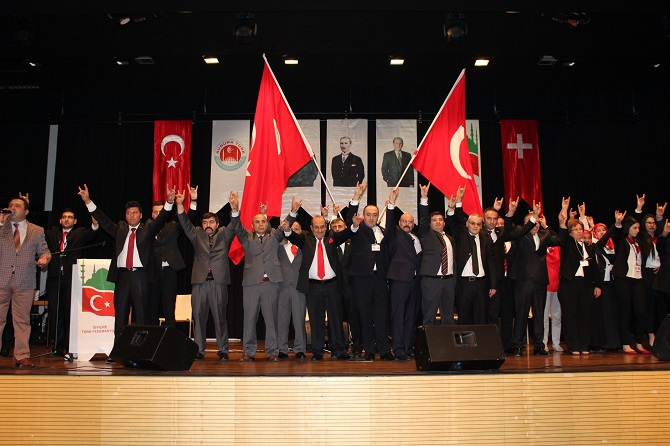turk_federasyonu_ahmet_safak_konseri_1.jpg