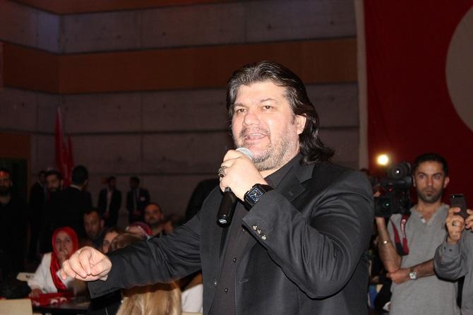 turk_federasyonu_ahmet_safak_konseri_6.jpg