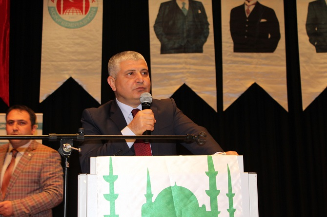 turk_federasyonu_programi_adana_milletvekili_seyfettin_yilmaz.jpg