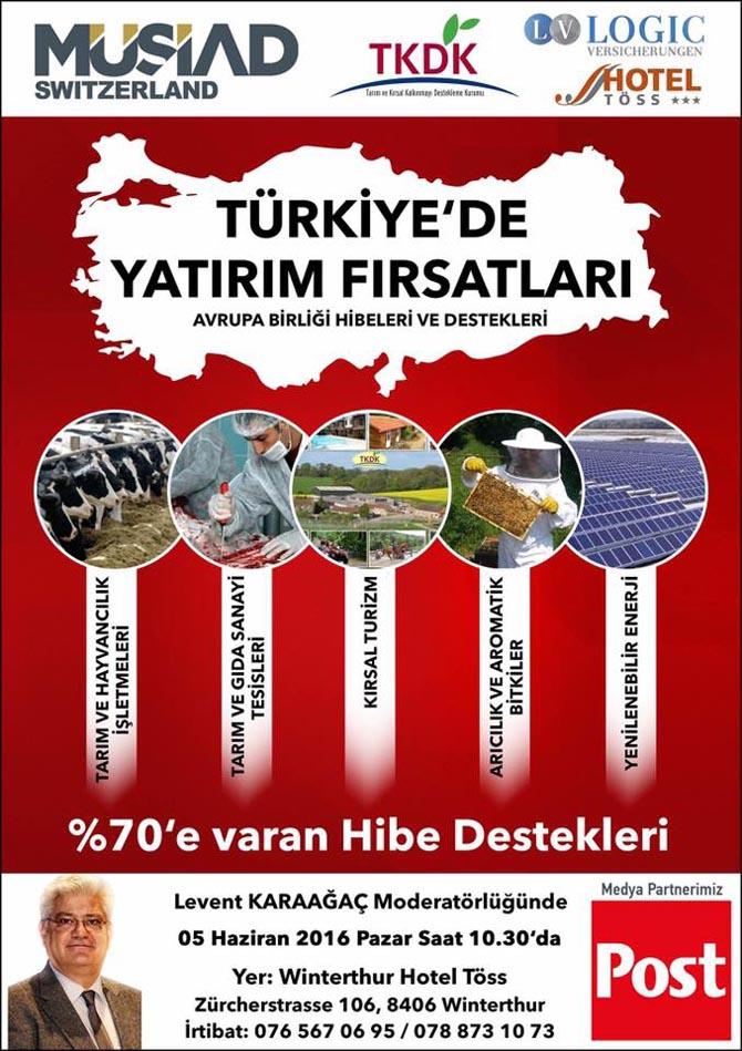 turkiye-ye-yatirim-firsatlari.jpg